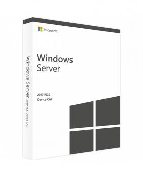 Windows Server 2019 Remote Desktop Services device connections 50iger